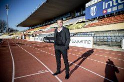 «Team Vaud appartient à tout le monde»