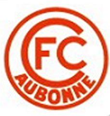 Le FC Chêne-Aubonne cherche gardiens