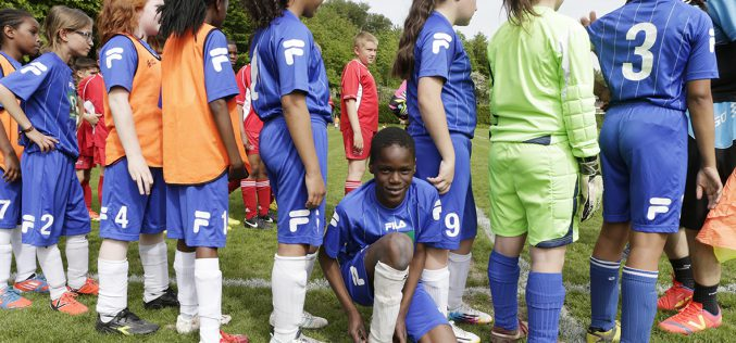 Boveresses, un autre football est possible