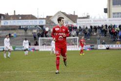 Le FC Bienne, terre d'accueil vaudoise