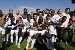 Le Mont retrouve officiellement la Challenge League