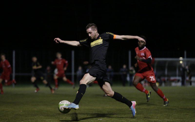 Le FC Orbe mise sur la stabilité