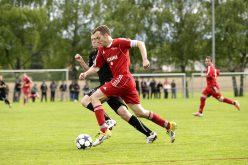 Le FC Crans dynamite Aigle et s'offre une finale de rêve
