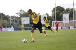 Le Stade Nyonnais a libéré Alfred