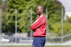 Le FC Lutry de Valter Pedro est au rendez-vous et a de sérieux arguments