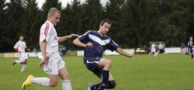 Franck Duplan a «craqué» pour Poliez-Pittet