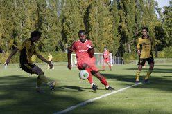 Stade-Lausanne va devoir se décider