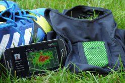 Le GPS est désormais accessible aux clubs amateurs