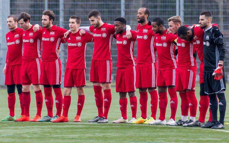 Stade-Lausanne-Ouchy se voit bien y retourner