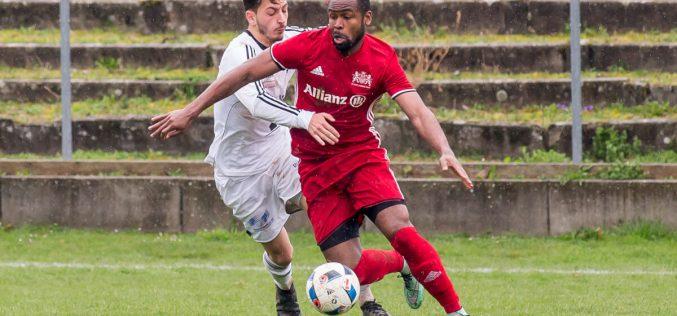Stade-Lausanne et Echallens verront la Coupe
