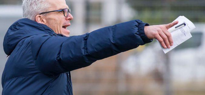 Yverdon Sport se sépare de son entraîneur