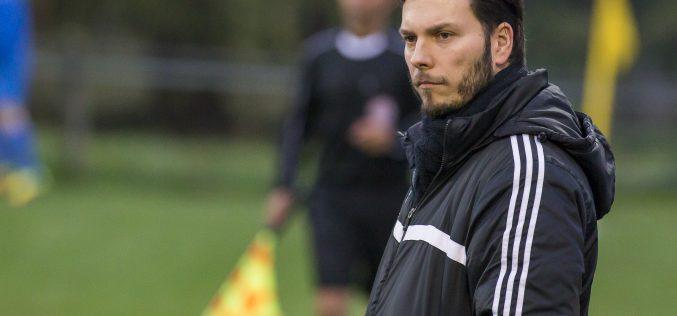 Crissier aura deux nouveaux entraîneurs la saison prochaine!