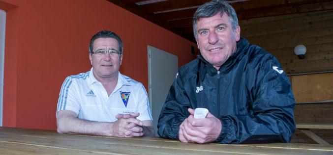 Le FC Pied du Jura est aussi au pied du mur