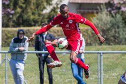 Le FC Amical Saint-Prex perd son match contre Aubonne par forfait!