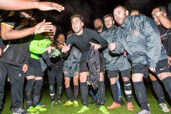 ES FC Malley LS étrille Donneloye et rejoint la finale de Coupe Vaudoise