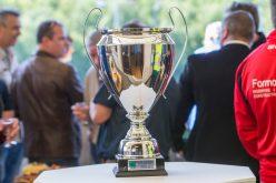 La Coupe Vaudoise reprend ses droits!