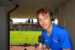 Suivez la rencontre entre Pully Football et le FC Renens à la radio!