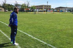 Le FC Cheseaux s'incline à domicile face au FC Porto Lausanne