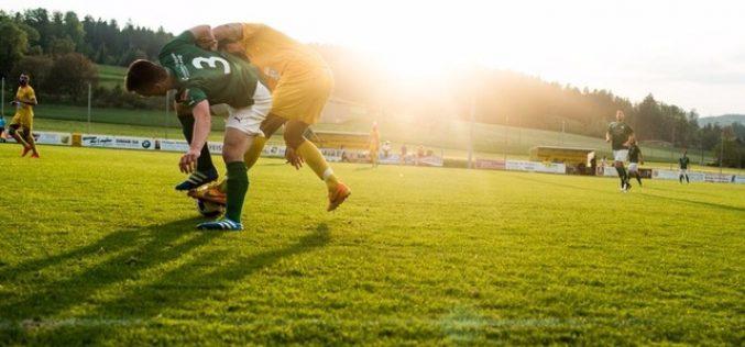Pully et Montreux convoitent l'ultime place en finales de 2e ligue