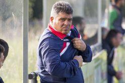 Nouveau coach de Prilly dévoilé