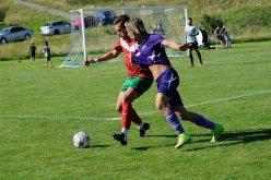 Le repas de soutien du FC Prilly-Sports aura lieu le 8 juin