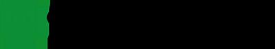 Footvaud