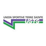 US Terre Sainte - Footvaud
