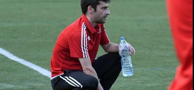 Stade Lausanne engage un clubiste pour sa deux