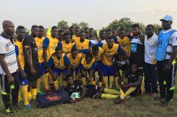 « Au Togo, la population saura situer Vevey »