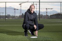 Marc Hottiger laisse Team Vaud pour rejoindre l'ASF