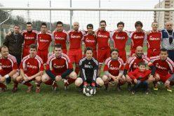 Le FC Puidoux-Chexbres est-il sur le point de renaître de ses cendres?