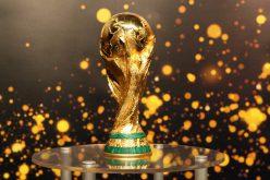 Concours Footvaud pour la Coupe du monde 2018 en Russie