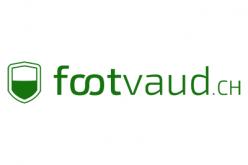 Nouveauté Footvaud: la plateforme d'annonces