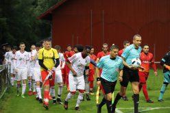 Saint-Sulpice: la 2e ligue et rien d'autre