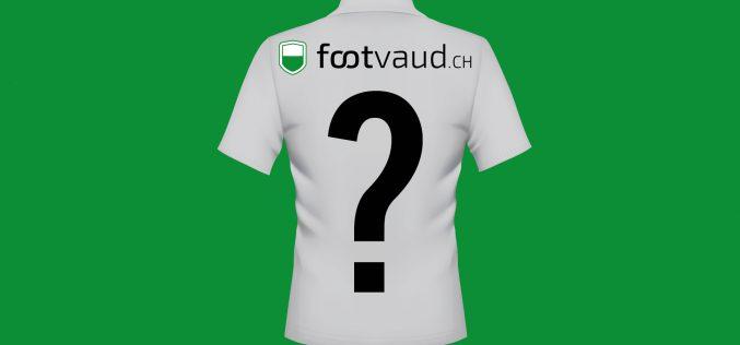 Footvaud annoncera son nouveau transfert à 18h