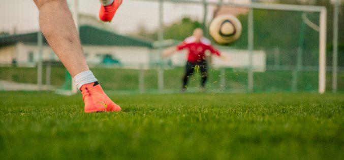 Saint-Amour a offert du bonheur aux fans de foot