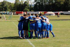 FC Champagne Sports 2.0: la révolution est en marche