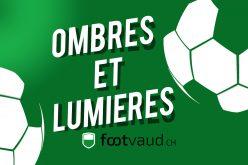 Ombres et Lumières du football vaudois