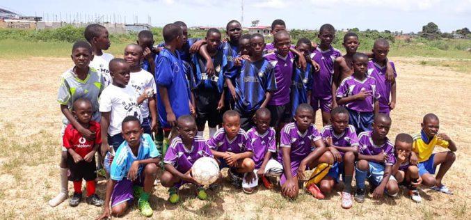 « Le but est de lancer un grand élan de solidarité »