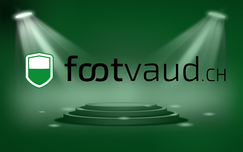 Devenir partenaire Footvaud!