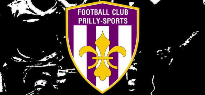 Sélections FC Prilly-Sports