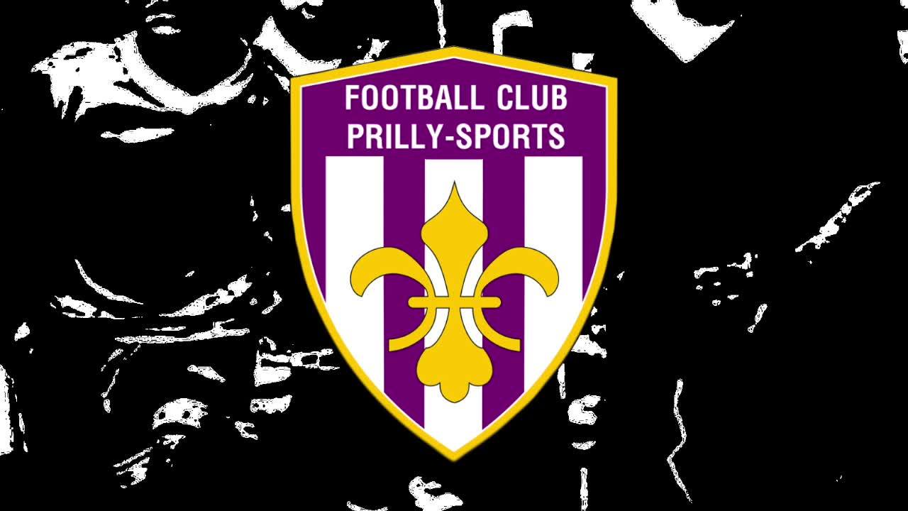 Sélections FC Prilly-Sports