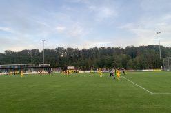 Haute-Broye se qualifie pour la Coupe de Suisse au terme d'un match palpitant